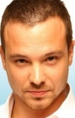 Фильмы с участием алексея макарова смотреть онлайн
