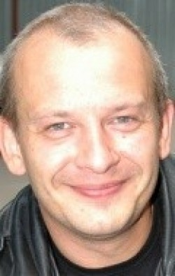 Дмитрий Марьянов биография, фото, рост и вес, личная
