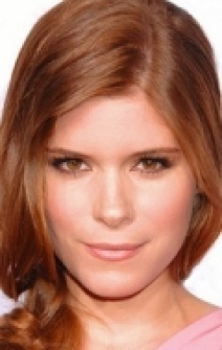 Кейт Мара актер
