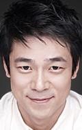 Ли Сын Ги / Ли Сын Ки / Lee Seung Ki / Lee Seung Gi