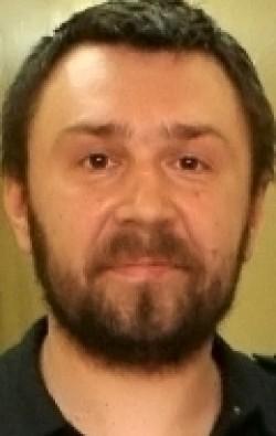 Сергей Перегудов - Кино-Театр РУ