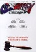Фильм Conspiracy: The Trial of the Chicago 8 : актеры, трейлер и описание.