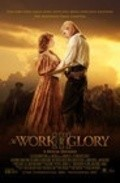 Фильм The Work and the Glory III: A House Divided : актеры, трейлер и описание.